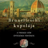 King: Brunelleschi kupolája