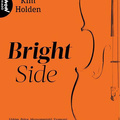 Holden: Bright Side