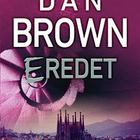 Brown: Eredet