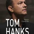 Edwards: Tom Hanks szerint a világ