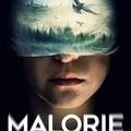 Malerman: Malorie