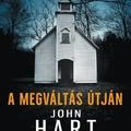 Hart: A megváltás útján