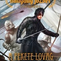 Hunyady: A fekete lovag