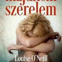 O'Neill: Majdnem szerelem