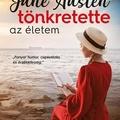Pattillo: Jane Austen tönkretette az életem