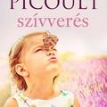 Picoult: Szívverés
