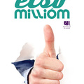 Máté: Az első millióm