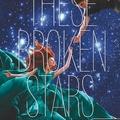 Kaufman & Spooner: Lehullott csillagok