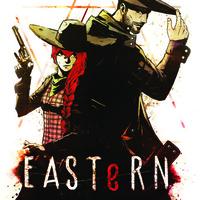 Kay: Eastern