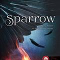 Shen: Sparrow