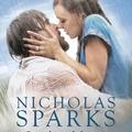 Sparks: Szerelmünk lapjai