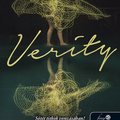 Hoover: Verity