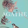 Bomann: Agathe