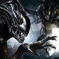 Lebbon: Alien: Invázió
