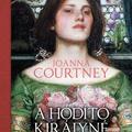 Courtney: A hódító királyné