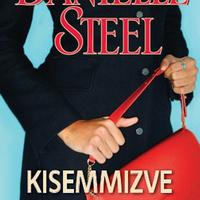 Steel: Kisemmizve