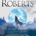 Roberts: Csont és vér
