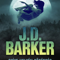 Barker: Szíve helyén sötétség