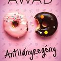 Awad: Antilányregény
