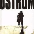 Dunmore: Ostrom