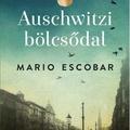 Escobar: Auschwitzi bölcsődal
