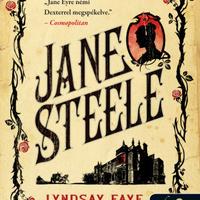 Faye: Jane Steele