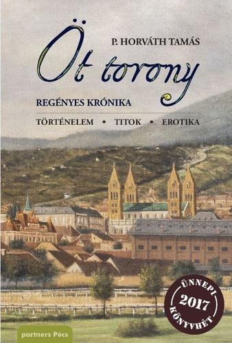 10_13ot_torony.jpg
