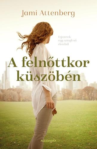 10_4a_felnottkor_kuszoben.jpg