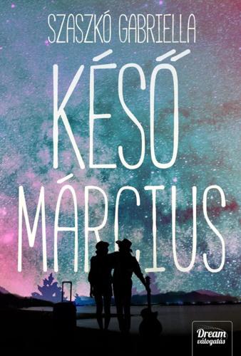 11_4keso_marcius.jpg
