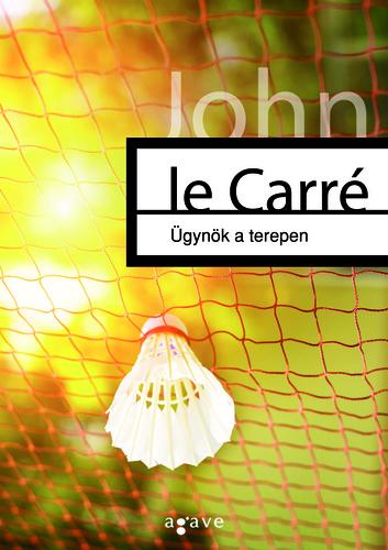 12_15ugynok_a_terepen.jpg