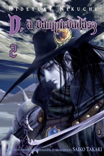12_21d_a_vampirvadasz2.jpg
