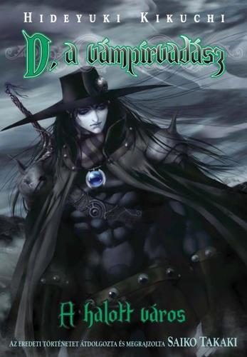 12_21d_a_vampirvadasz4.jpg