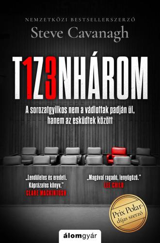 12_4tizenharom.jpg