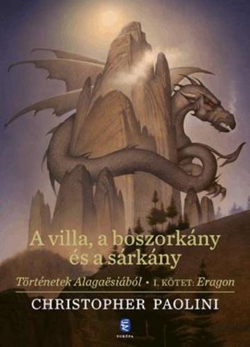 12_7a_villa_a_boszorkany_es_a_sarkany.jpg