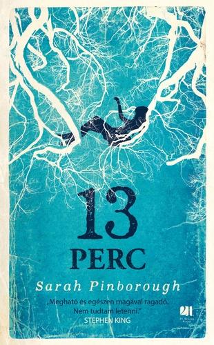 13_perc.jpg