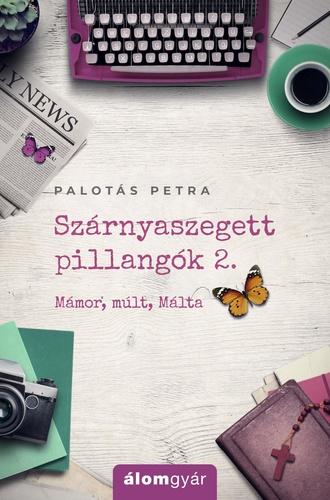 1_11mamor_mult_malta.jpg