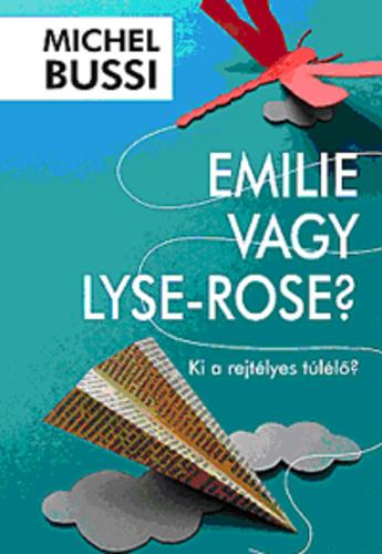 1_14emilie_vagy_lyse-rose.jpg