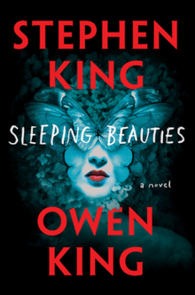 220px-sleeping_beauties_novel.png