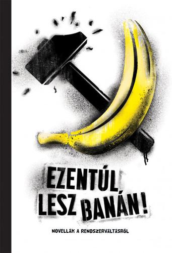2_4ezentul_lesz_banan.jpg