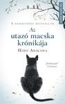 2_6az_utazo_macska.jpg