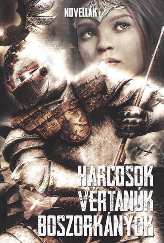 3_8_harcosok_vertanuk_boszorkanyok.jpg