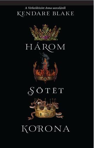 4_11harom_sotet_korona.jpg