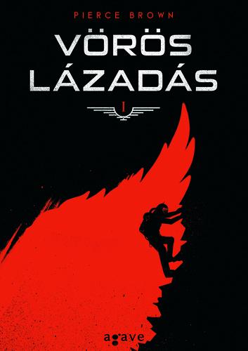 4_26voros_lazadas.jpg