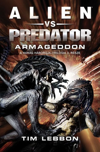 5_20alien_vs_predator.jpg