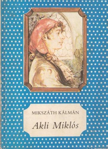6_14akli_miklos.jpg