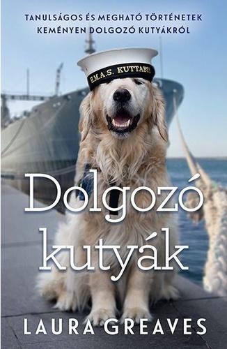 6_1dolgozo_kutyak.jpg