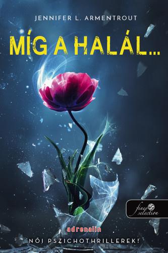 9_13mig_a_halal.jpg