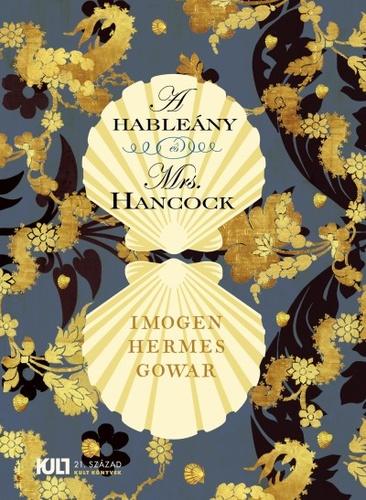 a_hableany_es_mrs_hancock.jpg