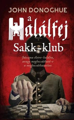 a_halalfej_sakk-klub.jpg