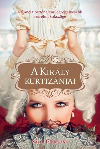 a_kiraly_kurtizanjai.jpg